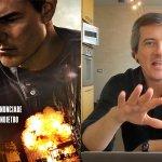 Jack Reacher – Punto di non Ritorno, la videorecensione