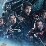 Rogue One: A Star Wars Story, il nuovo poster in attesa del trailer finale in arrivo domani!