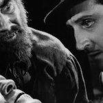 Il Figlio di Frankenstein: ritrovato e restaurato il trailer ritenuto perduto per oltre 75 anni
