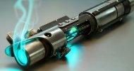 Star Wars: in un video cinque progetti cancellati dal franchise