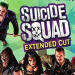 Suicide Squad: l'Edizione Estesa avrà 13 minuti inediti, ecco le cover!