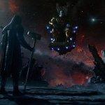 Guardiani della Galassia Vol. 2: James Gunn spiega perché Thanos non ci sarà