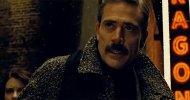 Jeffrey Dean Morgan spera ancora di interpretare Batman in un film di Flashpoint
