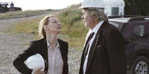 Toni Erdmann: ecco il trailer dellla commedia diretta da Maren Ade