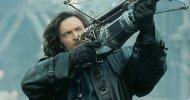 Van Helsing: in arrivo il reboot nell'Universo Cinematografico dei Mostri della Universal