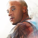 xXx: The Return of Xander Cage, tutti i protagonisti nei colorati character poster