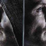 Assassin's Creed: ecco tutti i dettagli sulle edizioni home video del film in arrivo il 4 maggio