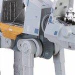 Rogue One: a Star Wars Story, ecco il nuovo l'AT-ACT imperiale telecomandato
