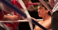 [TFF34] Bleed For This, la recensione