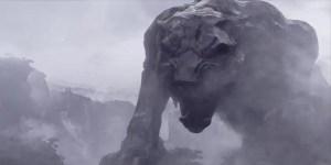 captain-america-civil-war-wakanda black panther