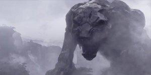 Captain America: Civil War, il Regno di Wakanda in una featurette sugli effetti speciali