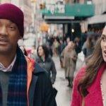 Collateral Beauty: ecco un nuovo spot italiano del film con Will Smith