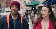Collateral Beauty: ecco un nuovo spot italiano del film con Will Smith