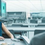 Passengers: Jennifer Lawrence e Chris Pratt nelle nuove foto