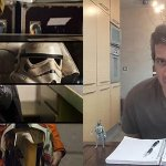 Elstree 1976, la videorecensione