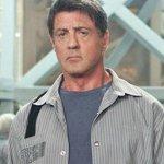 Escape Plan 3: Sylvester Stallone condivide alcuni video dal set