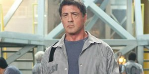 Escape Plan 3: Sylvester Stallone condivide alcuni video dal set