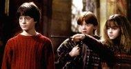 Wizardhood, ovvero quando la saga di Harry Potter incontra Boyhood di Richard Linklater