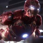 Iron Man Experience: un video mostra la nuova attrazione di Disneyland Hong Kong dedicata al supereroe Marvel