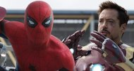 Captain America: Civil War, un Easter Egg su Spider-Man e Iron Man apre la strada a nuove speculazioni
