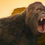 Kong: Skull Island, due nuovi spot per il monster movie targato Warner Bros – Legendary
