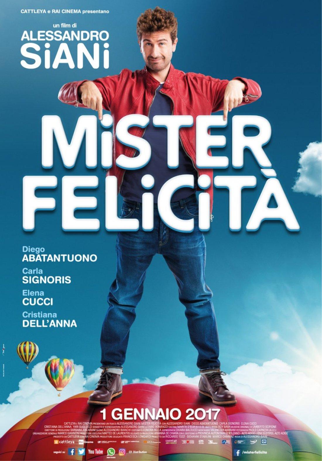 mister-felicita-poster