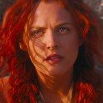 Under the Silver Lake: Riley Keough da Mad Max: Fury Road al nuovo thriller di David Robert Mitchell