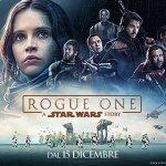 Rogue One: a Star Wars Story, in arrivo l'anteprima di mezzanotte con BadTaste.it all'Arcadia di Melzo!