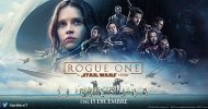 Rogue One: a Star Wars Story – prevendite alle stelle negli USA!