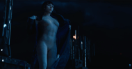Ghost in the Shell VS Ghost in the Shell: un paragone fra le immagini del trailer e quelle dell'anime