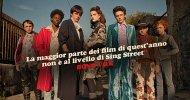 EXCL – Sing Street, una clip in esclusiva dal nuovo film del regista di Once e Tutto può Cambiare!