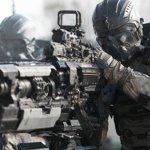 Spectral: Netflix si occuperà della distribuzione dello sci-fi di Nic Mathieu