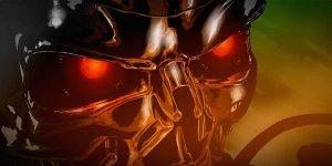 Terminator: in un trailer animato alcune idee per un possibile rilancio del franchise