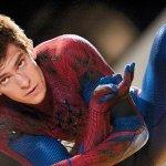 Spider-Man: Andrew Garfield sulla sua esperienza sul set dei film di Marc Webb