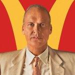 The Founder: Michael Keaton al centro di un nuovo poster