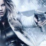 Underworld: Blood Wars, Kate Beckinsale nel nuovo trailer internazionale!