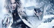 EXCL – Underworld: Blood Wars, il poster italiano con la nuova data di uscita!