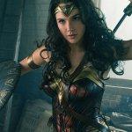 Wonder Woman: cosa ne pensate?