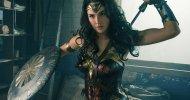 Wonder Woman: Gal Gadot nel nuovo, spettacolare full trailer!