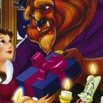 I Film di Natale Disney