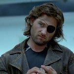 1997: Fuga da New York, Neil Cross approva l'idea di affidare a Robert Rodriguez la regia del nuovo film