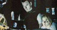 Alien: Covenant, un primo sguardo a Michael Fassbender nelle nuove immagini