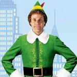 Netflix: i film di Natale proposti dalla internet tv