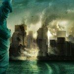 Cloverfield: prosegue la campagna virale del terzo film