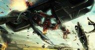 Deadpool: gli sceneggiatori parlano del sequel e della X-Force