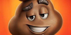 Emoji – Accendi le emozioni, il secondo trailer italiano