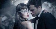 Cinquanta Sfumature di Nero: le interviste sottotitolate a Jamie Dornan e Dakota Johnson