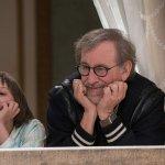 Il GGG è andato male, ma esiste un flop di Steven Spielberg?