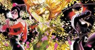 David Ayer dirigerà Gotham City Sirens: arrivano Harley Quinn, Catwoman e Poison Ivy!