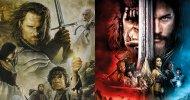Il Signore degli Anelli: Il Ritorno del Re e Warcraft – L'Inizio, le somiglianze tra i due film in un video saggio
